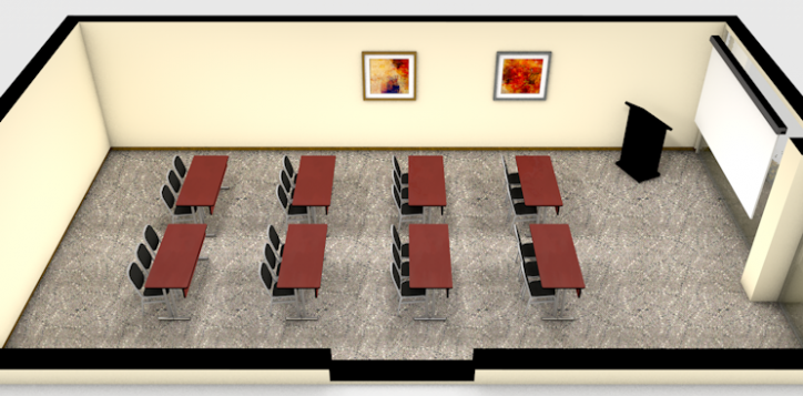 School-style-Meeting-Mercure-Okinawa-Naha-1.png